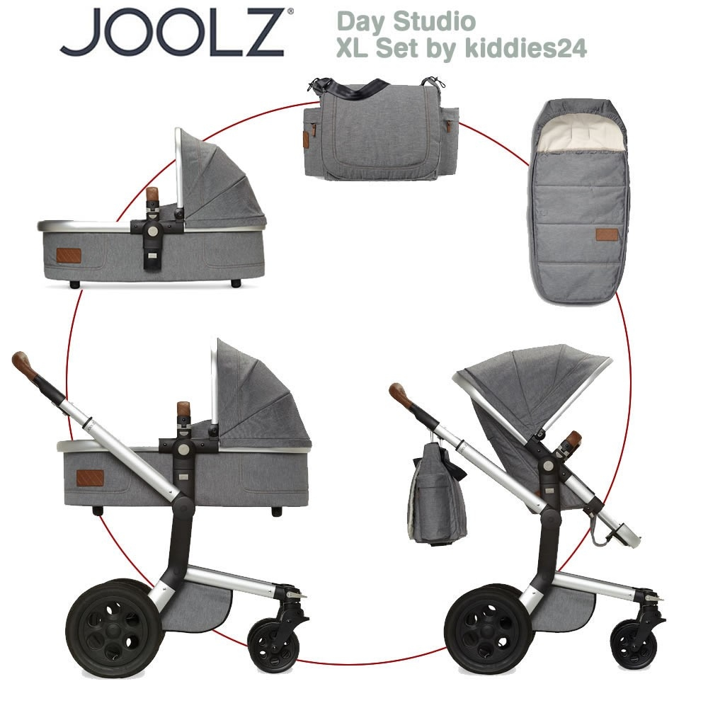 Joolz_Day_Studio